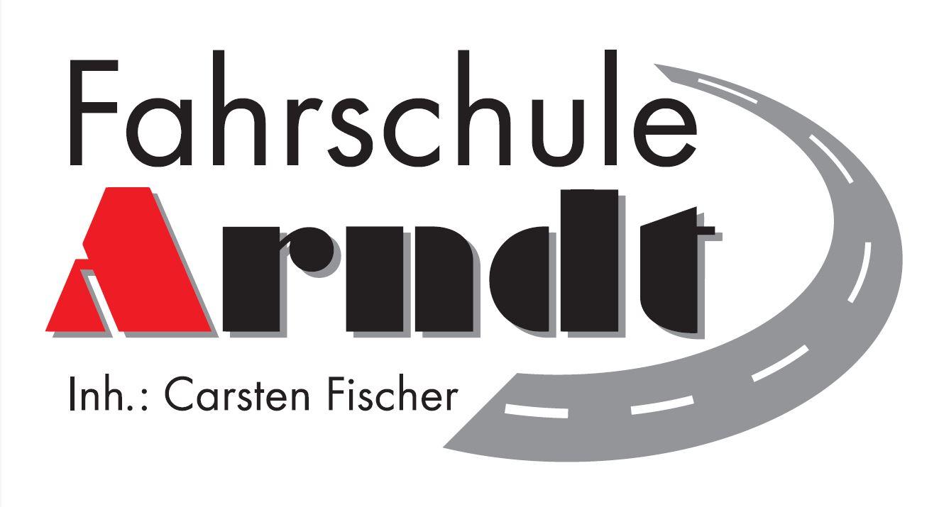 Fahrschule Arndt in Oldenburg